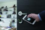 ISEO Serrature: gestire gli accessi con App e smartphone
