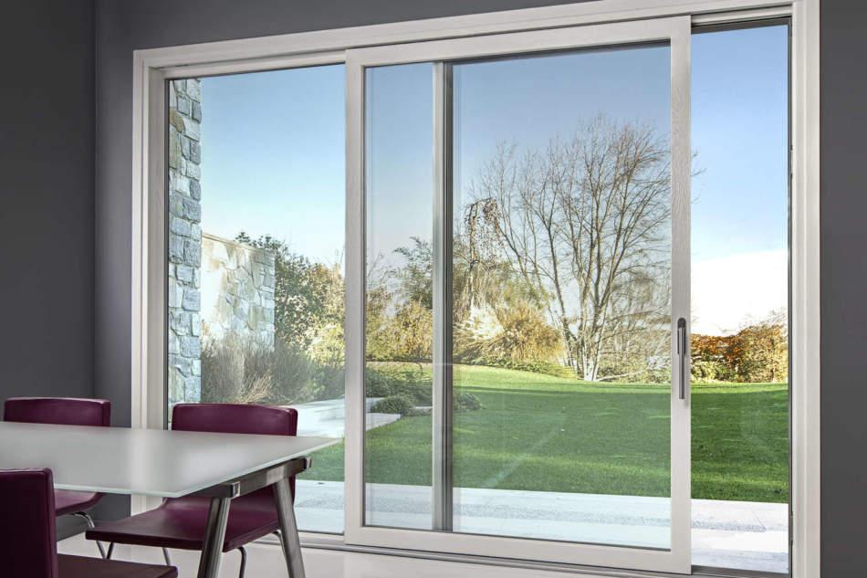 Italserramenti: fare finestre con una visione ecologica