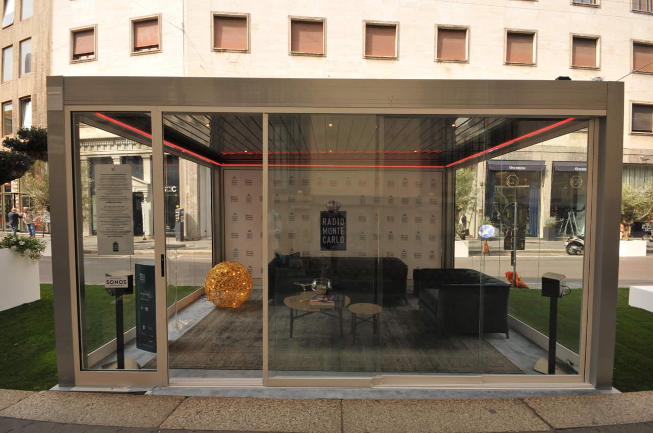 solisysteme progettazione su misura per ogni esigenza. Black Bedroom Furniture Sets. Home Design Ideas
