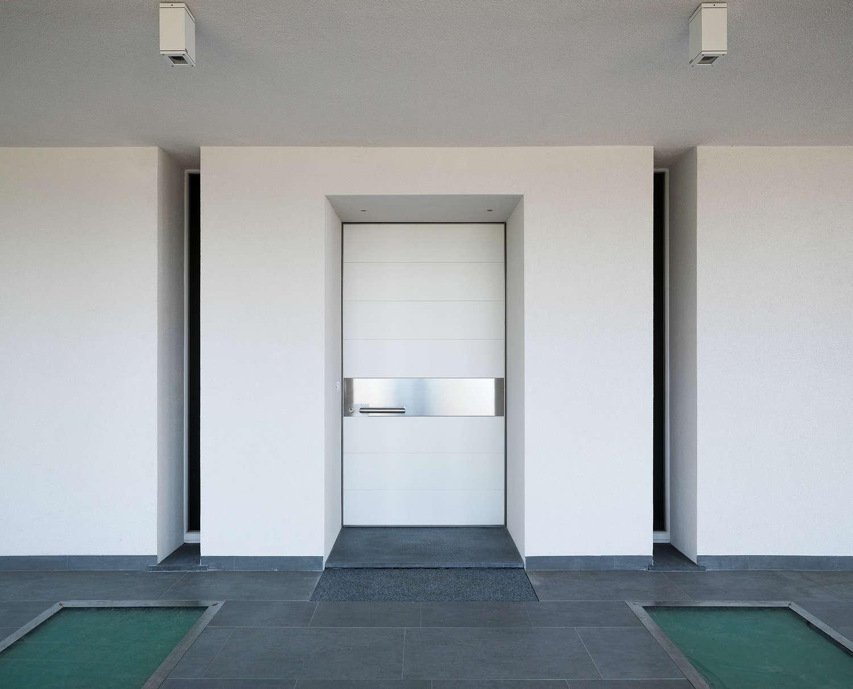 Altezza porta ingresso elegant porta blindata classe da x with altezza porta ingresso amazing - Altezza porta ingresso ...