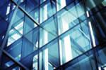 Vetro AGC con PVB rigido: alta resistenza ed estetica esclusiva