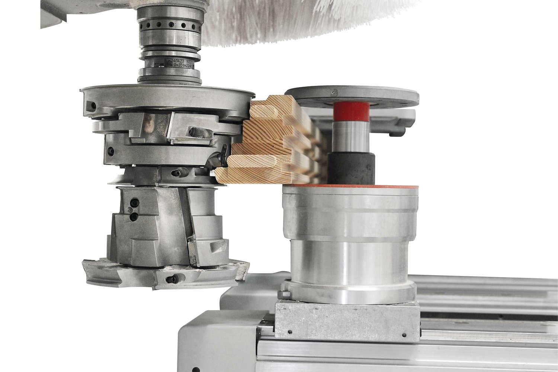 Macchina Per Lavorare Il Legno E I Metalli : Catocci macchine attrezzaturre per la lavorazione del legno e