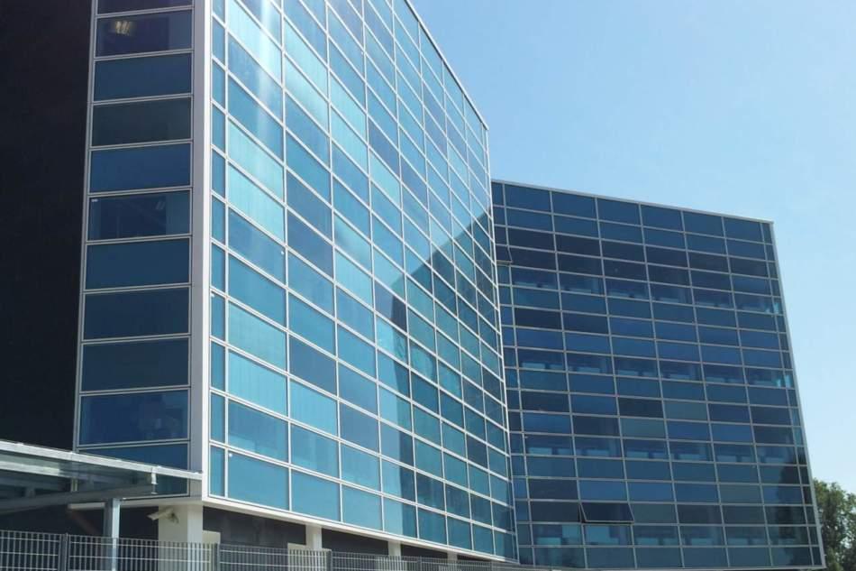 """""""Architettura energetica"""", la nuova sfida di SAP Sistemi!"""