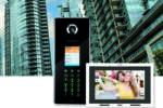 Urmet presenta IPERCOM: sistemi videocitofonici IP facili da installare