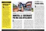 GDS – Il giornale del serramento n. 183 – luglio/agosto