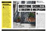 GDS – Il giornale del serramento n. 184 – settembre-ottobre