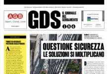 GDS n. 184