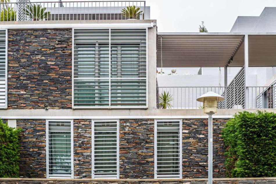 Monoblocchi e cassonetti per termoisolare la finestra