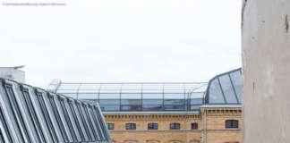 Finestre da tetto Fakro