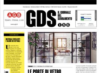 GDS 187