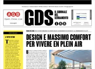GDS 188