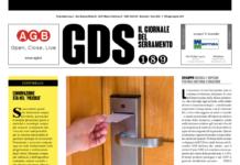 GDS 189