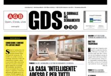 GDS 190
