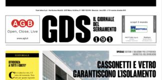 GDS 191